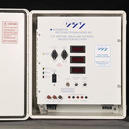 cp sentinel aqua-line air series