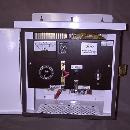 Utility Air Series
