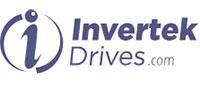 Invertek Drives Ltd.