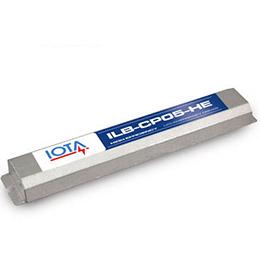 ILB-CP05-HE