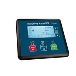 ComAp InteliDrive Nano WP