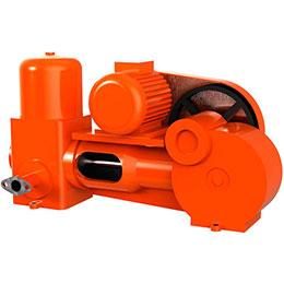 pump type bc