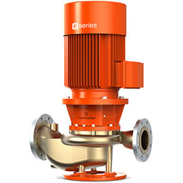 pump type cnle