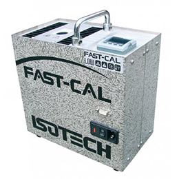 fast-cal-industrial temperature calibrators