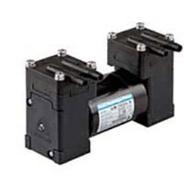 air pumps-apn-w series