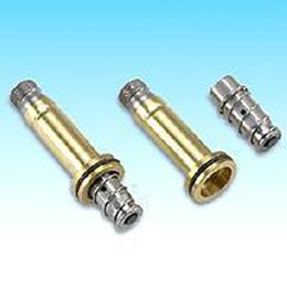 pneumatic solenoid valves  acp950620