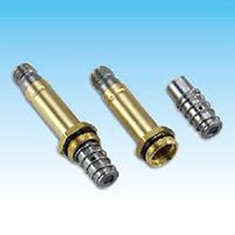 pneumatic solenoid valves acp950628