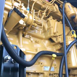 Diesel Generator Solutions