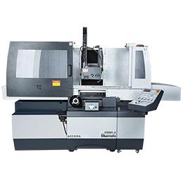 acc sa precision surface grinding machine
