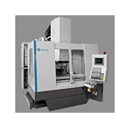 hauser h35-200 the jig grinding machine