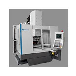 hauser h35-200 the jig grinding machine