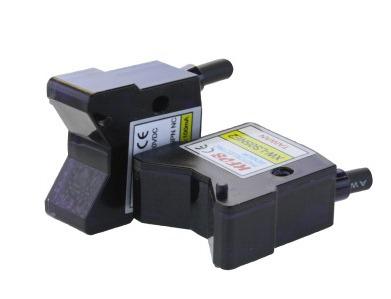 XW-LS05 Series-Photo sensor