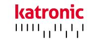 KATflow 230-Flexible Clamp-On Ultrasonic Flowmeter