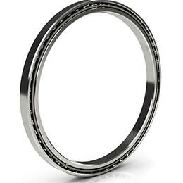 Reali-Slim open bearings