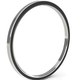 Reali-Slim sealed bearings