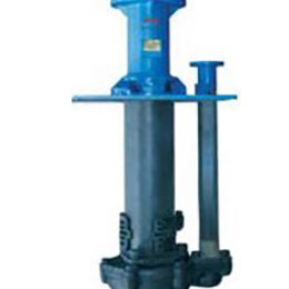 atlas vc heavy duty sump pump