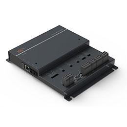 cm60 controller
