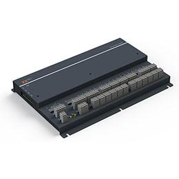 I-o module io60