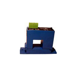 Accessories-Current Transformers-CTD