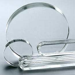gauge glasses