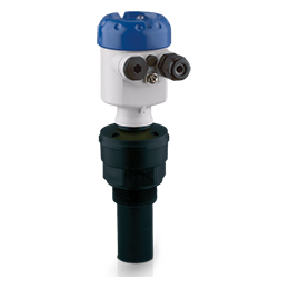 Ultrasonic level transmitters-OPTISOUND 3010