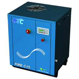 KME C PLUS SERIES