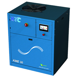 KME PLUS SERIES