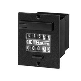 electromechanical time preset counter hva15