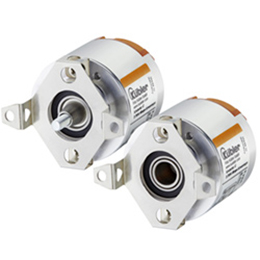 s3674 -s3684 motor-line