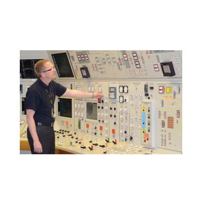 Simulator Upgrades and Modifications