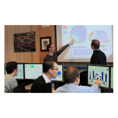 Engineering|simulator|for nuclear power plants