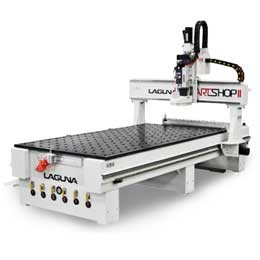 SUV SERIES CNC MACHINES