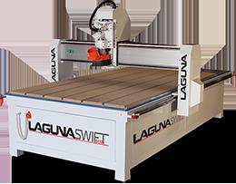 SWIFT CNC MACHINES