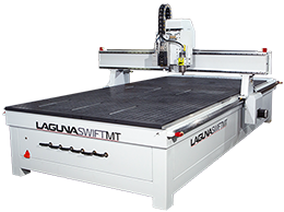 SWIFT MT CNC MACHINE