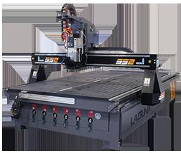 SMARTSHOP 2 CNC MACHINES
