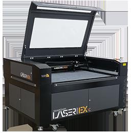 C02 Laser Engraver