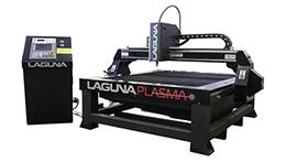 Laguna Plasma Cutter