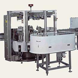 Okumat modular power pack