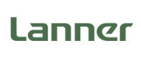 Lanner Electronics Inc.