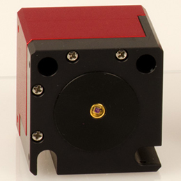 PIN Detector Modules