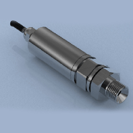 BP16UVW Voltage Output Pressure Transmitter