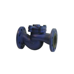 check valves zv 226