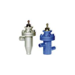 control valves 800 line