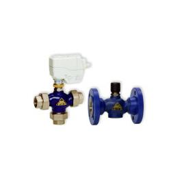 control valves rv 111 comar line