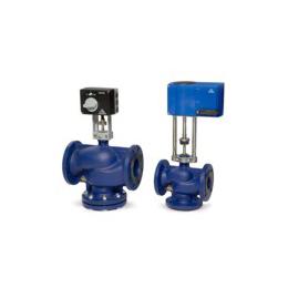 control valves rv 113
