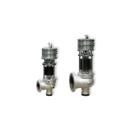 safety valve series pv 1509