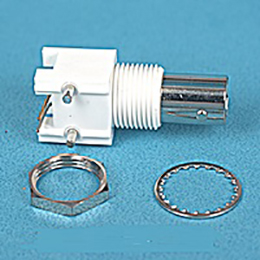 BNC Socket R-A(3280A75O)