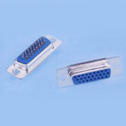 High Density Connector Solder Type(3224)
