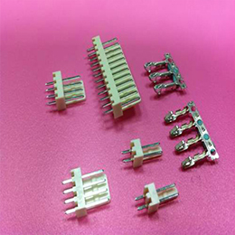 Straight & Right Angle type(4326)