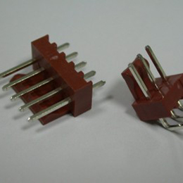Straight & Right Angle type(4326Z)